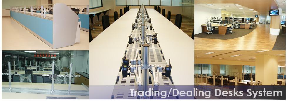 Alternative trading system hong kong